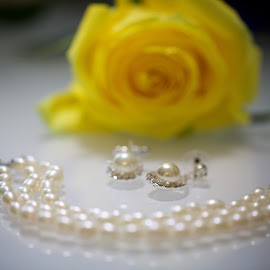 by Raul Morillo - Wedding Details