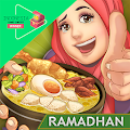 Game Warung Chain: Go Food Express APK for Kindle