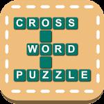 CrossWordPuzzle Icon