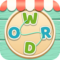 Word Shop - Brain Puzzle Games For PC Download (Windows 10,7/Mac)