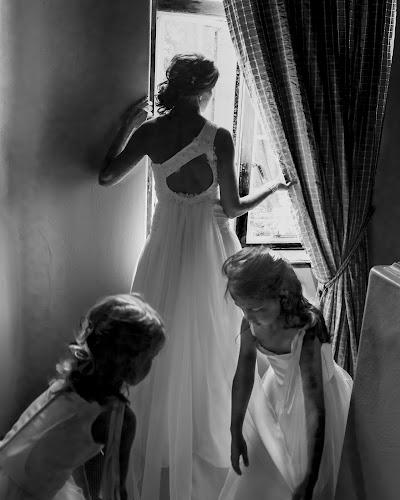 Bridal portrait  by Paula Joubert - Wedding Getting Ready ( #love, #bride, #weddingphotographer, #wedding, #florals, #floralart, #bestpicture )