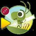 Game Doodle Cricket APK for Kindle