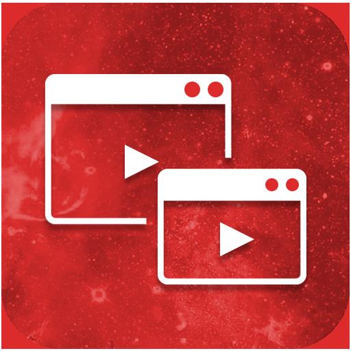 Video Popup Player :Multiple Video Popups APK Cracked Download