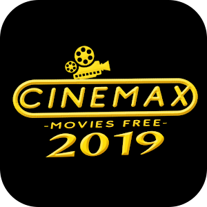 Free movies 2019 - Watch HD movies For PC / Windows 7/8/10 / Mac – Free Download