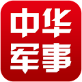 China Military APK for Bluestacks
