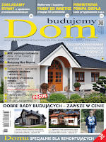 Screenshot of Budujemy Dom