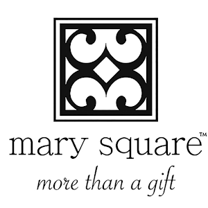Download Mary Square Wholesale For PC Windows and Mac
