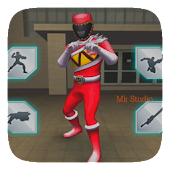 App Top Power Rangers Dino Tips apk for kindle fire