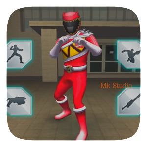Top Power Rangers Dino Tips For PC