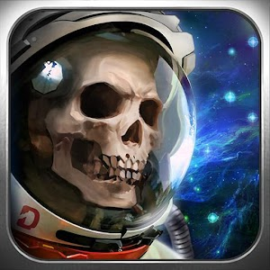 Galaxy at War Online For PC (Windows & MAC)