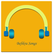 Befikra Songs 2016