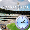 Countdown for Grand Final