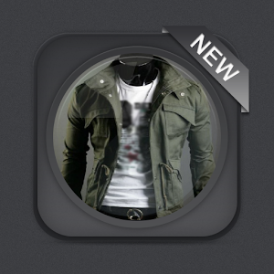Download Mens Jaket Design 2018 For PC Windows and Mac