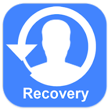 Recovery Deleted Contacts