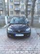 продам авто Mazda Mazda 2 Mazda 2 (DY)