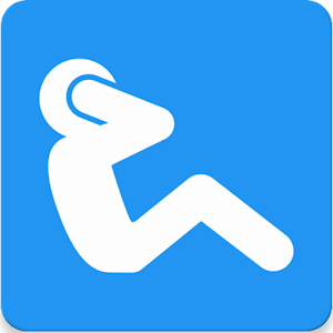 FitAdvisor - workout app for Android