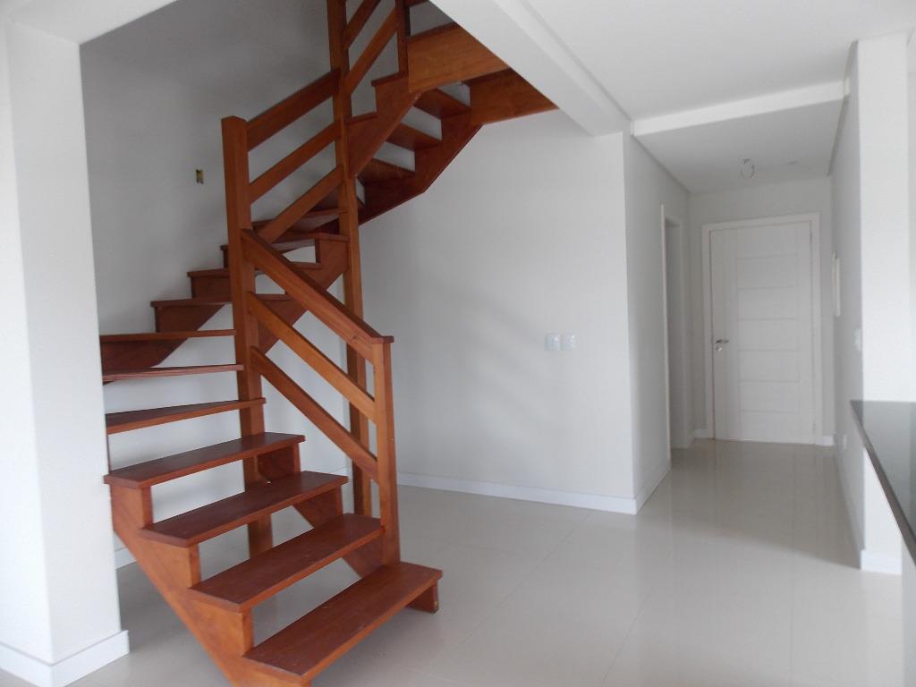 Casa 3 Dorm, Alphaville, Gravataí (CA0899) - Foto 16