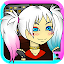 Avatar Maker: Anime Selfie