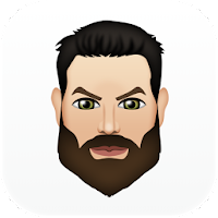 BlitzMoji by Dan Bilzerian For PC (Windows And Mac)