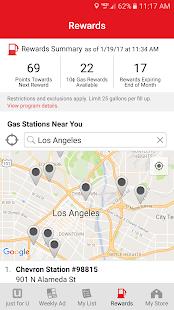 App Safeway apk for kindle fire