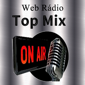 Download Web Rádio Top Mix For PC Windows and Mac