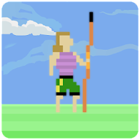Javelin Masters 3 For PC (Windows And Mac)