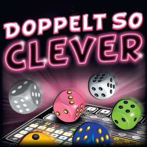 Twice as clever For PC / Windows 7/8/10 / Mac – Free Download