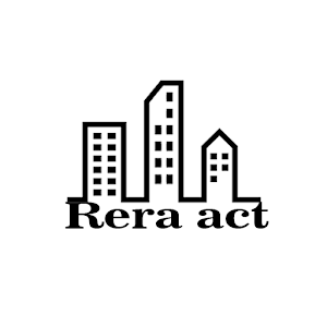 RERA:The Real Estate Act 2017