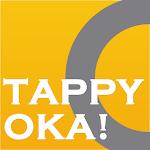 Tappyoka Consumer Icon