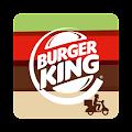 App BK Lieferservice APK for Kindle