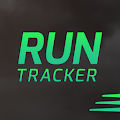 Running Distance Tracker + APK for Bluestacks
