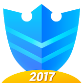 App Alpha Security plus-Antivirus APK for Kindle