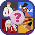 Game Guess the Anime character APK for Kindle