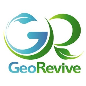 Download GeoRevive For PC Windows and Mac