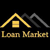 Loan Market APK for Ubuntu