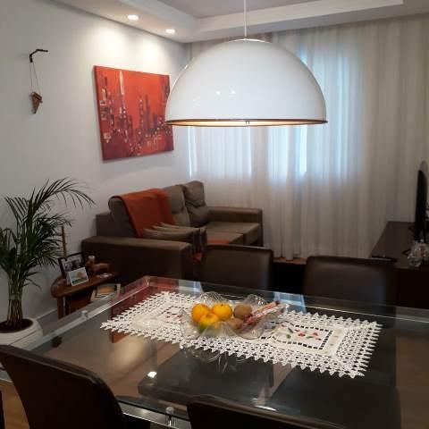 Imagem Apartamento Florianópolis Estreito 2046832