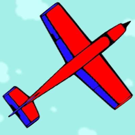 AirRush (game)