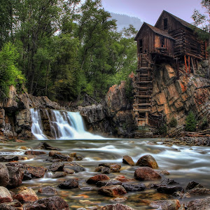 IMG_7953_4_5 Crystal Mill Below - Ryan Smith.jpg