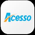 App Acesso APK for Windows Phone