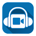 MP3 Video Converter APK Descargar