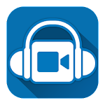 MP3 Video Converter APK