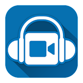MP3 Video Converter Icon