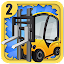 Construction City 2 APK for Blackberry