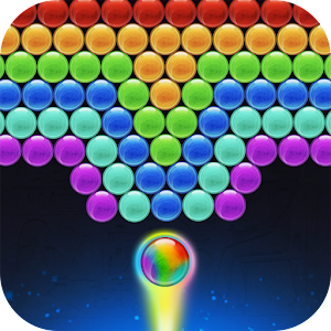 Bubble Shooter 2019 For PC (Windows & MAC)