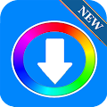Free Apk Installer is Âppvn APK for Windows 8