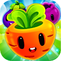Game Garden Pop -Heroes Jam Harvest APK for Kindle