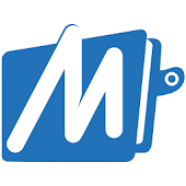 Download Recharge, Bills, Wallet, Bus lite MobiKwik APK