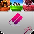 App Auto Background Changer APK for Kindle