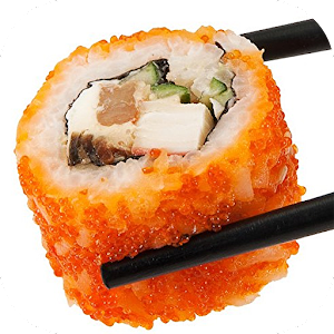 Download MakSushi | Павлово For PC Windows and Mac