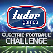 Electric Football® Challenge APK for Ubuntu